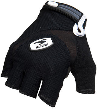 Sugoi Neo Gloves - Women's