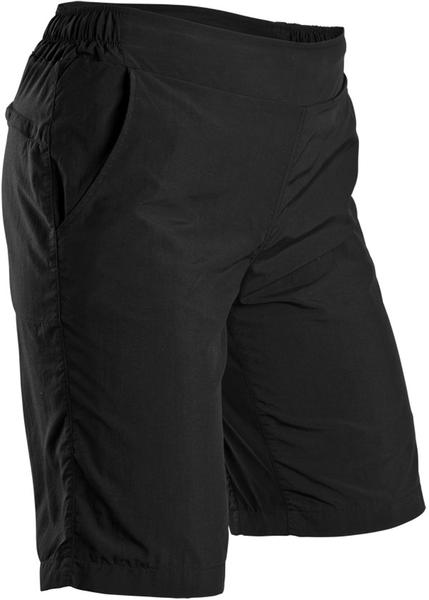 Sugoi Neo Lined Shorts - Women's