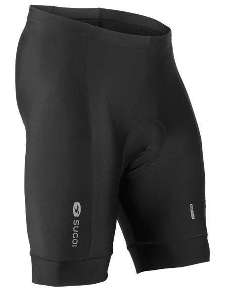 Sugoi Neo Pro Shorts