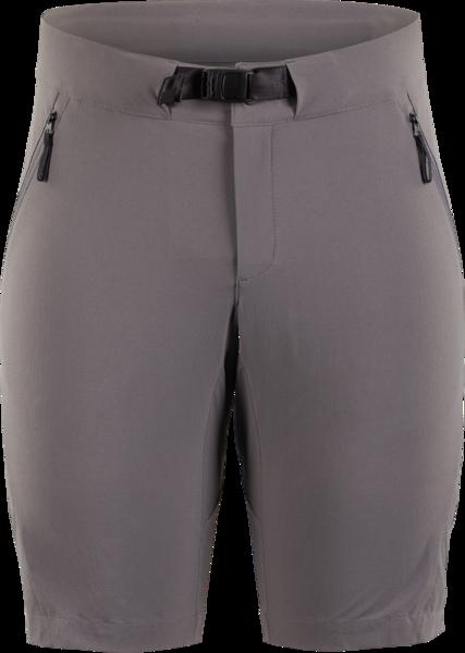 Sugoi Off Grid Shorts - Men's