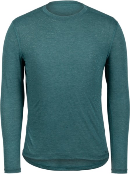 Sugoi Pace Long Sleeve (L/S)