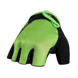 Sugoi Performance Glove