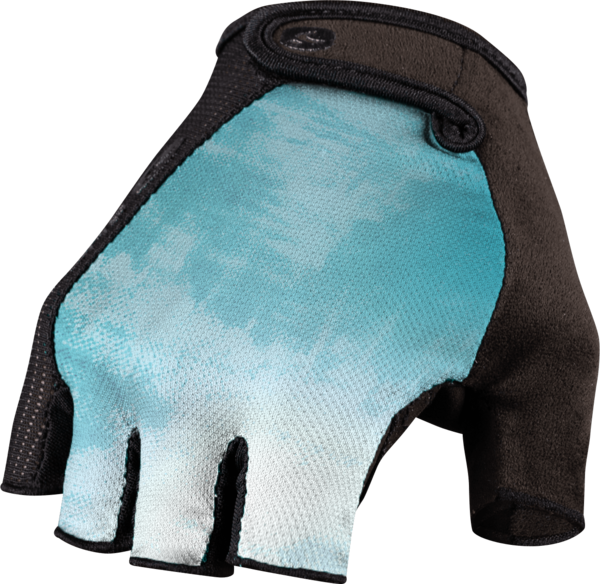Sugoi Performance Gloves Color: Vapor