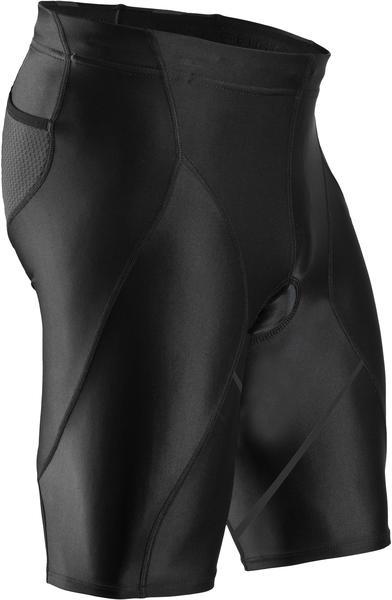 Sugoi Piston 200 Tri Pkt Shorts
