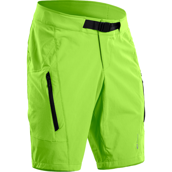 Sugoi Pulse Short