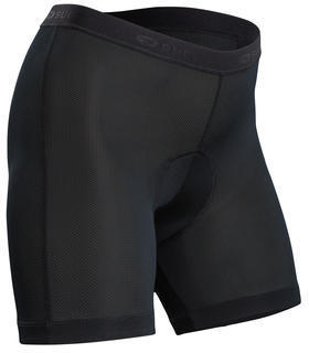 Sugoi Women's RC Pro Liner Color: Black