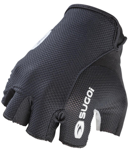 Sugoi RC100 Gloves Color: Black
