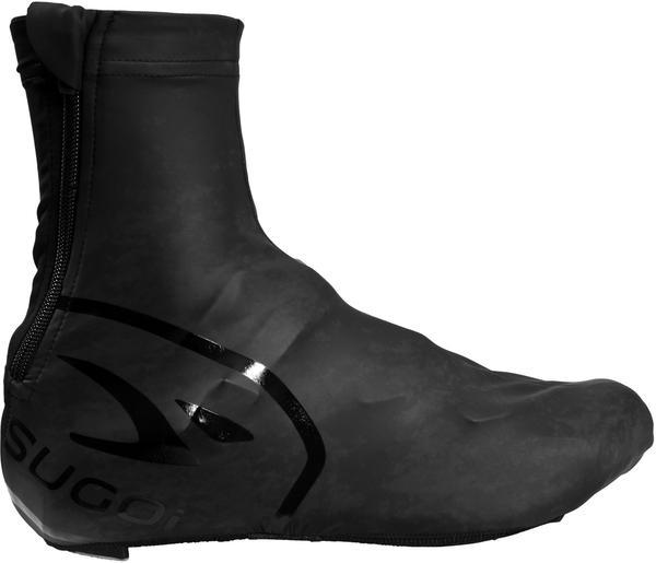 Sugoi Resistor Aero Shoe Covers