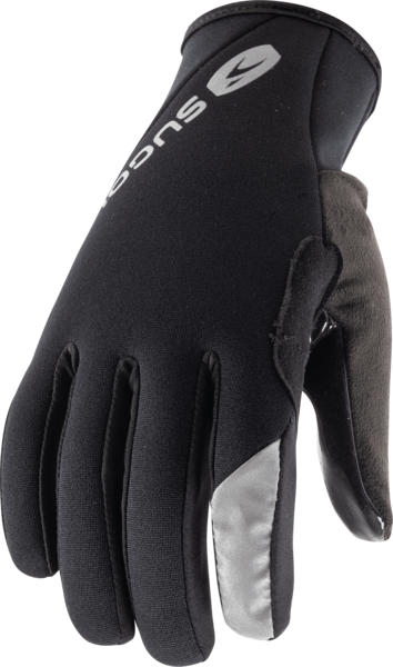 Sugoi Resistor Glove Color: Black