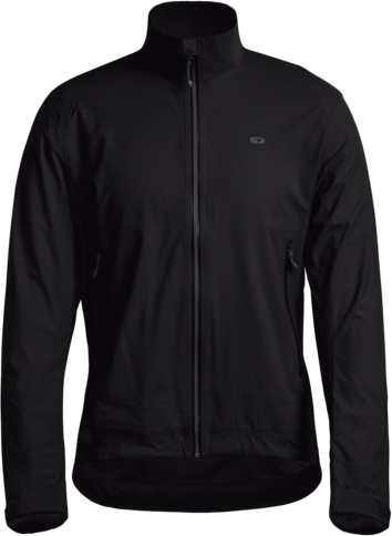 Sugoi Resistor NeoShell Jacket Color: Black