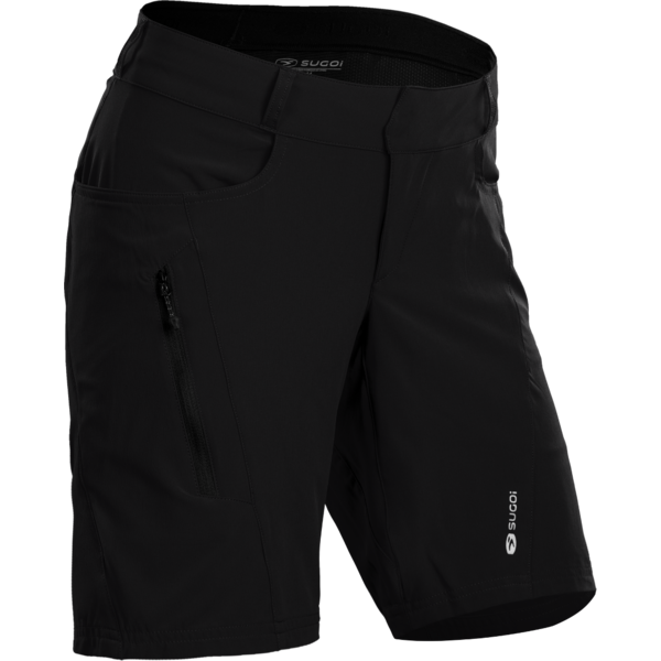 Sugoi Women's RPM 2 Short