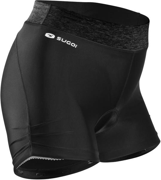 Sugoi RPM Spyn Shorts - Women's