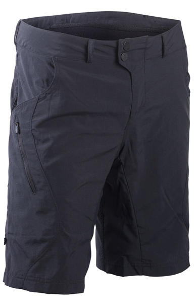 Sugoi RPM-X Shorts - Women's