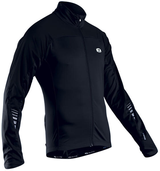 Sugoi RS 180 Jacket