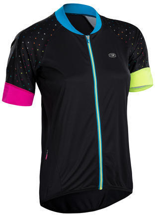 Sugoi RS Century Zap Jersey