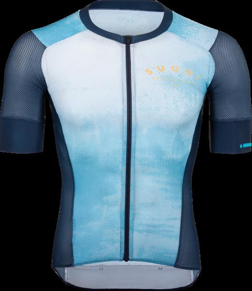 Sugoi RS Climber's Jersey