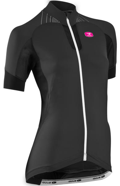 Sugoi RS Ice Jersey - Women's