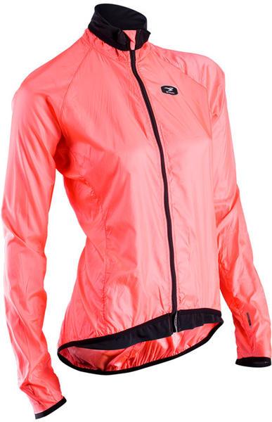 Sugoi RS Jacket - Women's