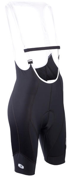 Sugoi RS Pro Bib Shorts - Women's