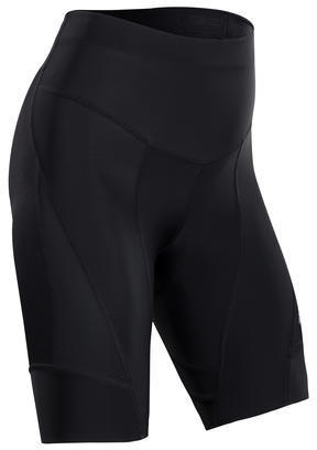 Sugoi RS Pro Short - Women's Color: Black