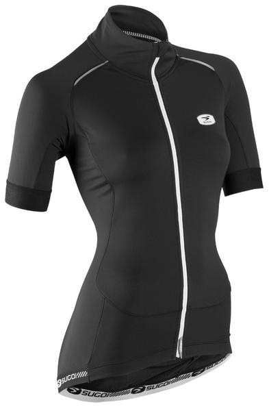 Sugoi RS Thermal Jersey - Women's