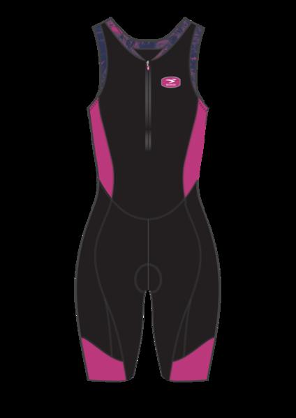 Sugoi RS Tri Suit - Women's