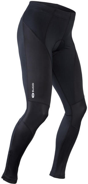 Sugoi RS Zero Tights
