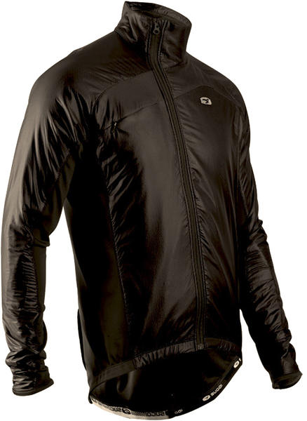 Sugoi RSE Alpha Bike Jacket