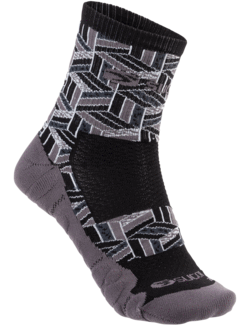 Sugoi RSR Quarter Sock