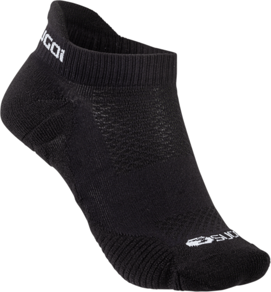 Sugoi RSR Tab Socks Color: Black