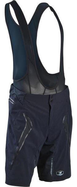 Sugoi RSX Suspension Shorts