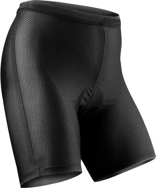 Sugoi Women's RC 100 Liner Color: Black
