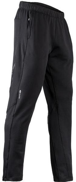 Sugoi ZeroPlus Pants