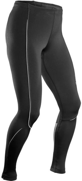 Sugoi SubZero Zap Tights - Women's