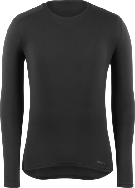 Sugoi Thermal Base Layer L/S