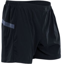 Sugoi Titan 5 inch Short