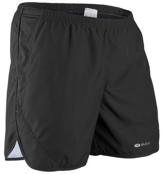 Sugoi Titan Ice 5-inch Shorts