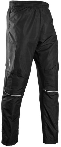 Sugoi Titan Thermal Pants