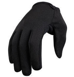Sugoi Trail Glove Color: Black