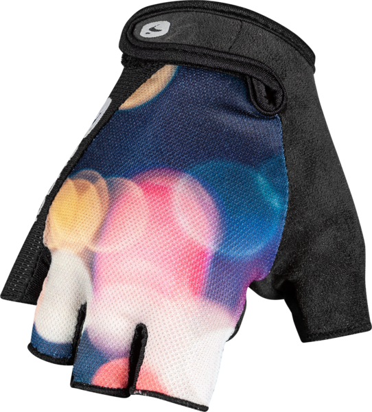 Sugoi Women's Performance Gloves Color: Lights