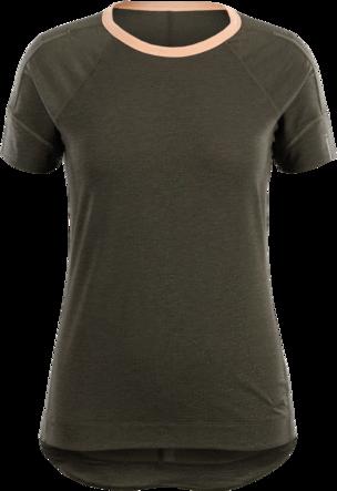 Sugoi Women's Coast Short Sleeve Shirt