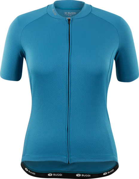 Sugoi Women's Essence Jersey