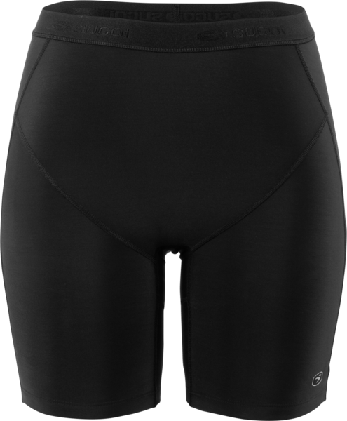 Sugoi Women's Midzero Bun Toaster Color: Black