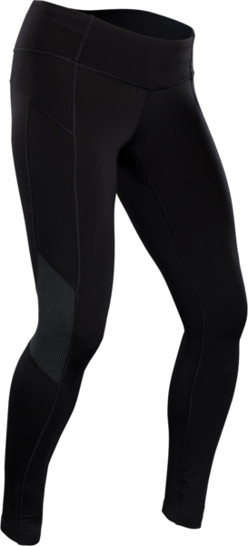 Sugoi Women's Midzero Zap Tight Color: Black