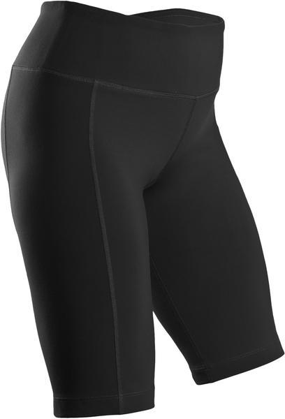Sugoi Moxie Shorts - Women's