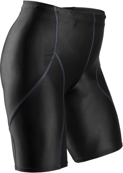 Sugoi Piston 200 Shorts - Women's