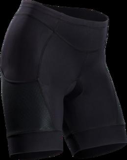 Sugoi Piston 200 Tri Pkt Short - Women's