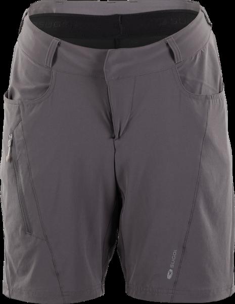 Sugoi RPM 2 Shorts - Women's
