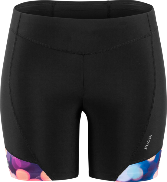 Sugoi Women's RPM Tri Shorts