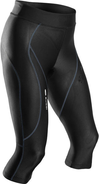 Sugoi Women's RS Knickers